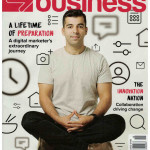 Inside Small Business Autumn 2017